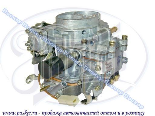 Карбюратор УАЗ 4178-1107010